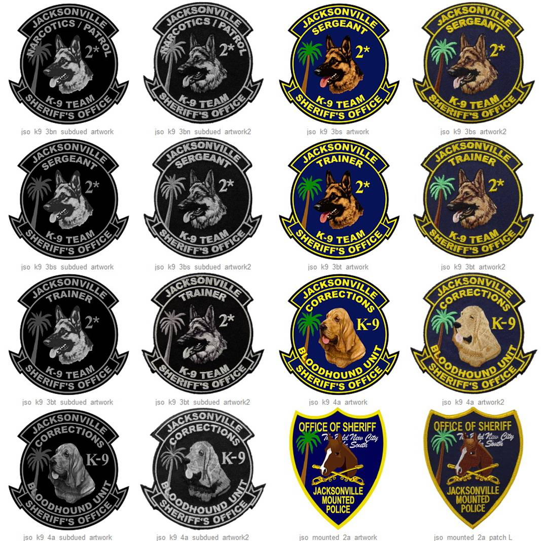 jso_patches2.jpg