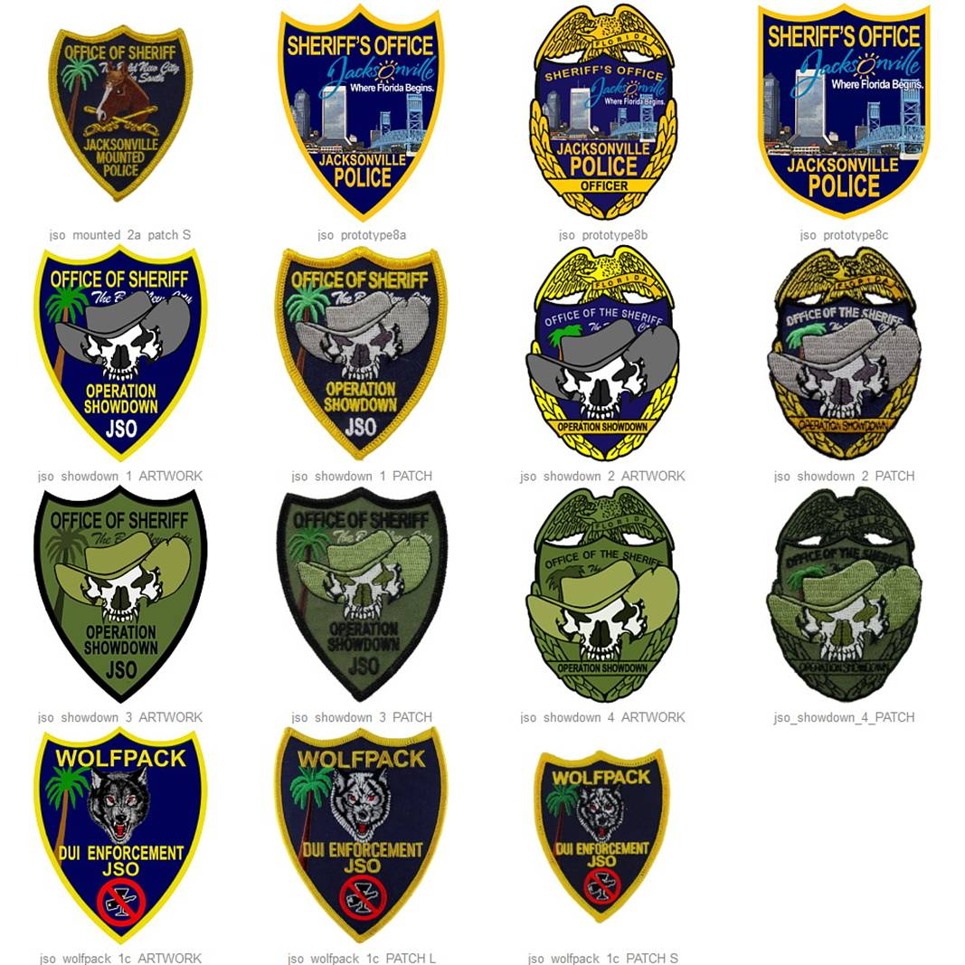 jso_patches3.jpg