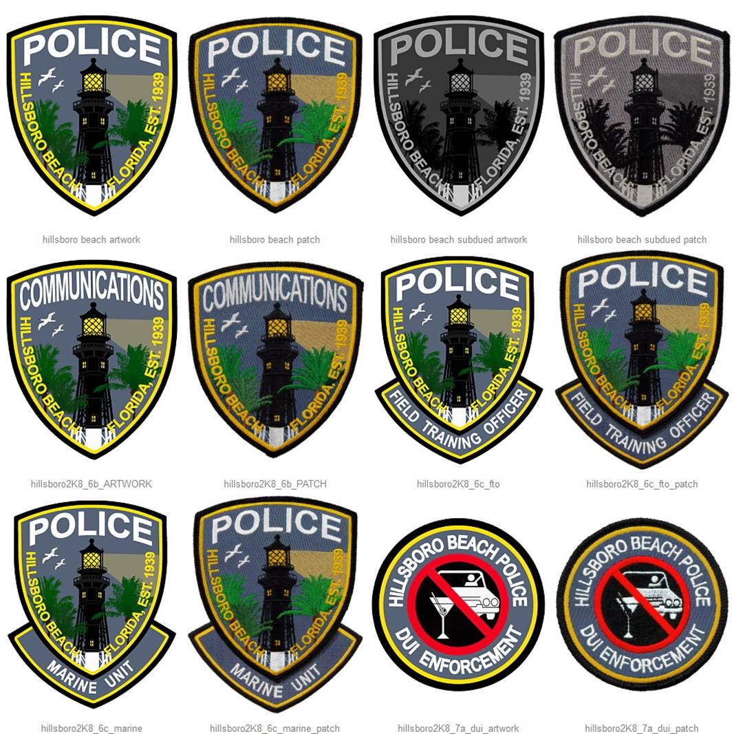 hbpd_patches1.jpg