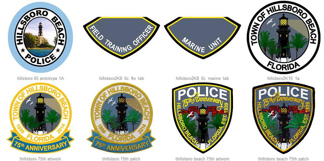 hbpd_patches2.jpg